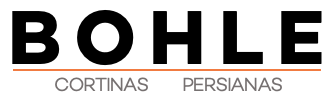 Cortinas para el hogar y oficina – Cortinas Bohlehttp://www.cortinasbohle.cl/wp-admin/themes.php